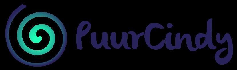 PuurCindy